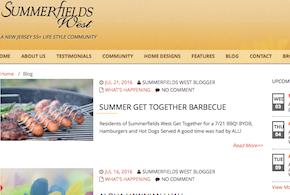 Summerfields West Blog Cropped