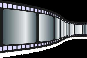 meet at the movies film night