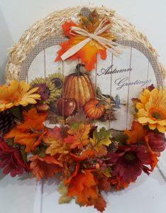 prettypottery-fall-wreath-small