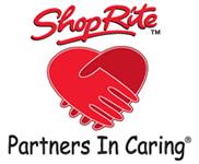 Shop-Rite-sponsor-Health-Fair