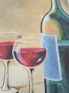 Wine Time Summerfields West 55+