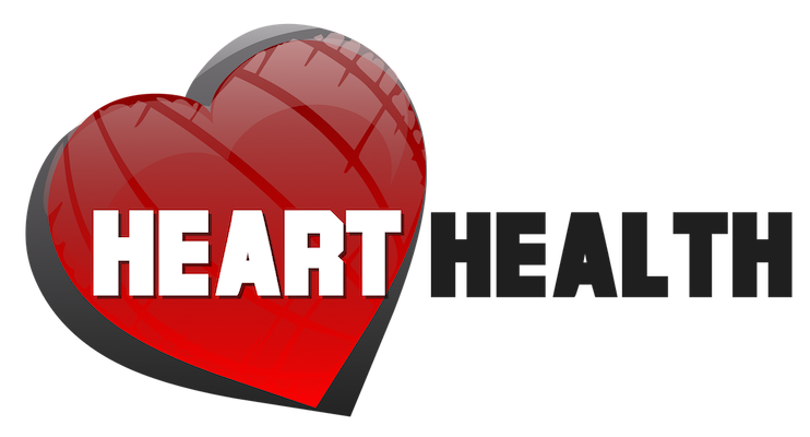 Senior Cardio Monday - Heart health