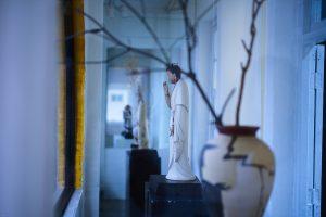 Feng Shui for Distinctive Homes