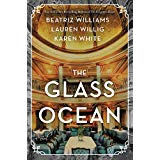 The Glass Ocean Book Club