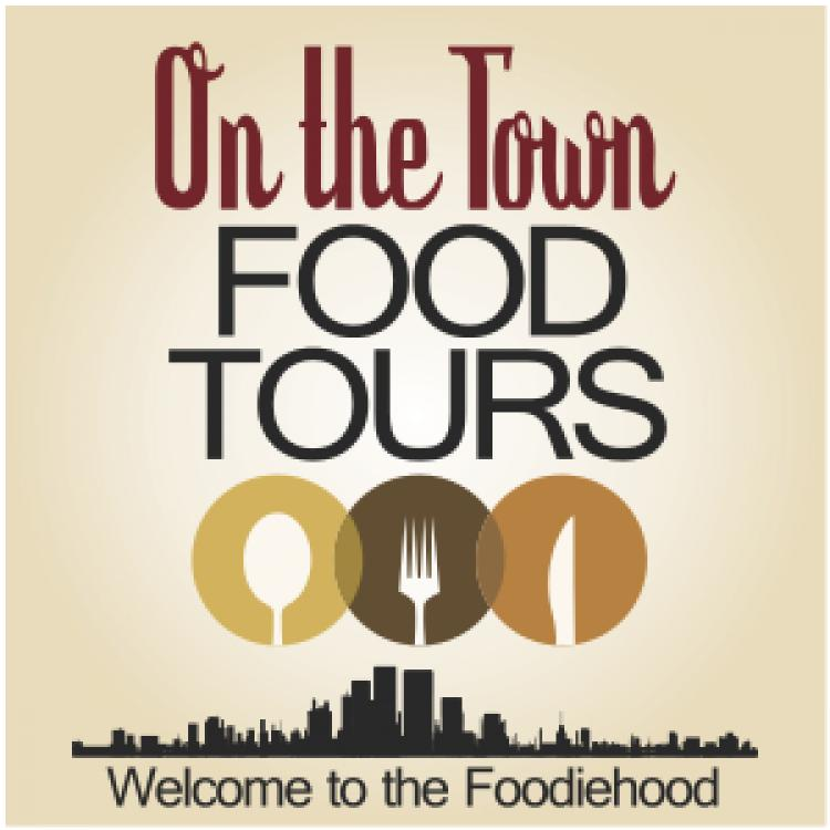 Hammontown Food Tours