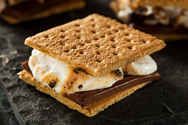S'more picture
