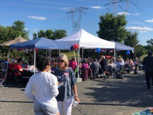 over 55 communities in williamstown, nj
